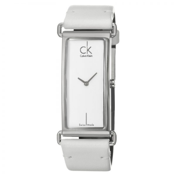 """Orologio donna """"CITIFIED"""""""